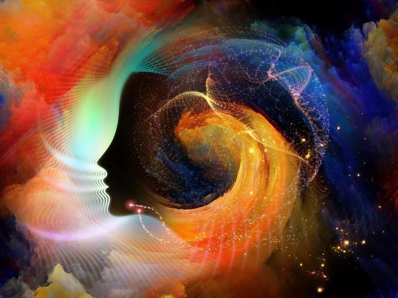 תודעה חדשה אש