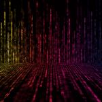 """קודים צבעוניים - """"מערכת הפעלה חדשה"""""""