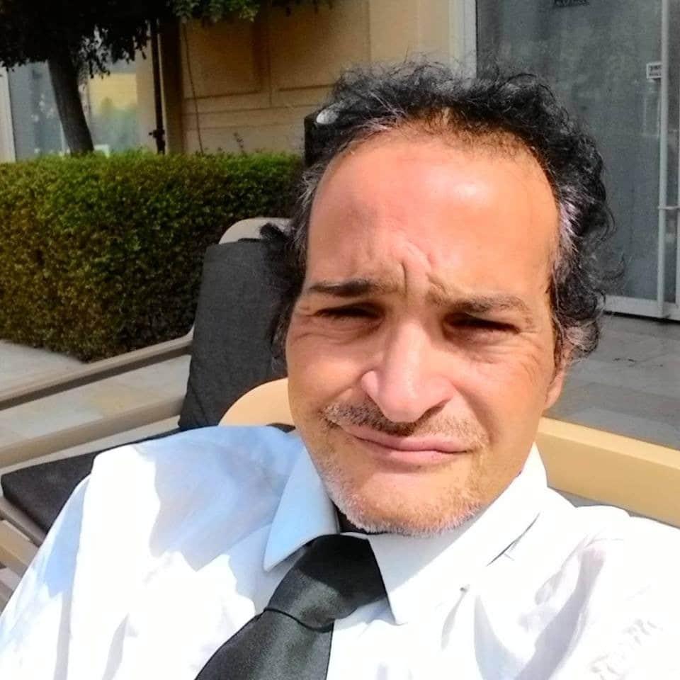 אורן מלול: הפך מהומלס לאיש עסקים מצליח