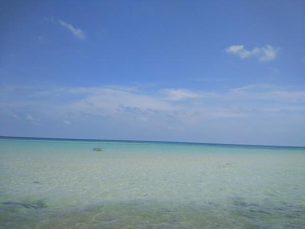 הים בקופנגן