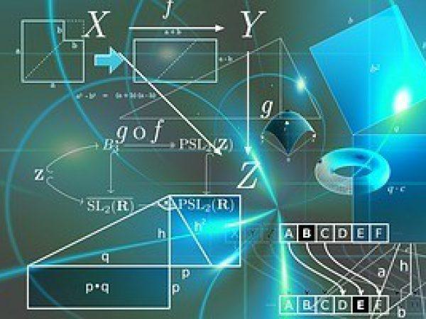 קודים ונוסחאות של התוכנית האלוהית